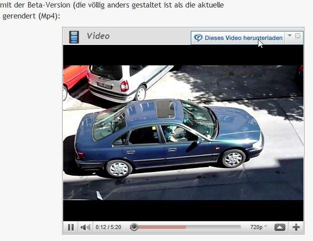 how to cut youtube videos and download mp3